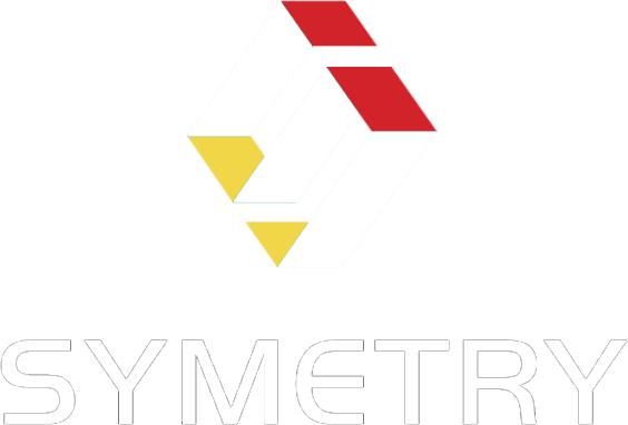 SymetryML
